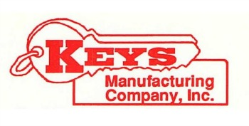 Keys Manufacturing Inc